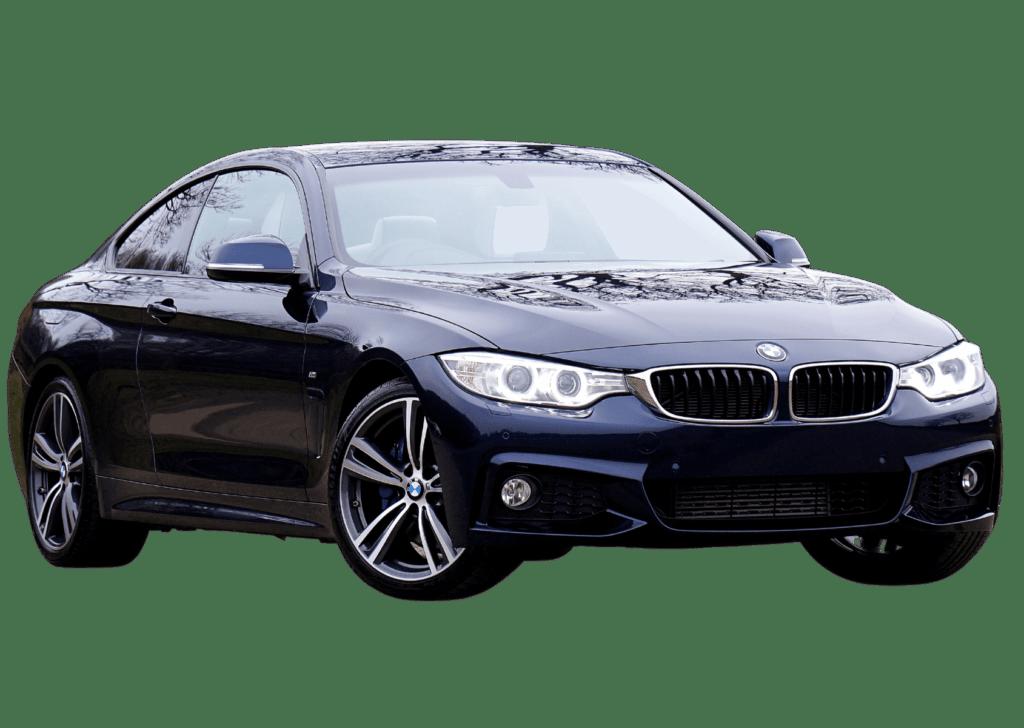 Full Car Detailing Mackay