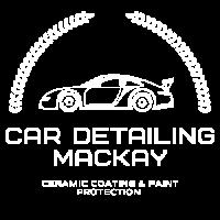 Car Detailing Mackay - Ceramic Coatings & Paint Protection